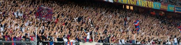 CL-QUALI | FCB - PSV | 30.07.2019