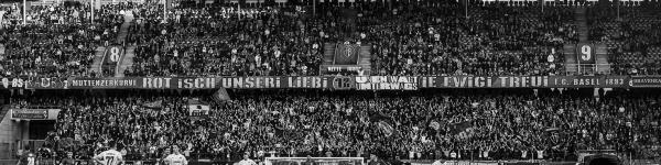 EL 1.RUNDI | FCB - KRASNODAR | 19.09.2019