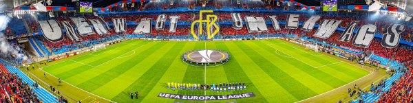 EL 4.RUNDI | FCB - GETAFE | 07.11.2019
