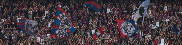 NLA #02 | FCB - FCSG | 27.07.2019