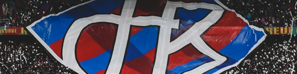NLA #25 | FCB - YB | 17.03.19