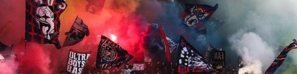 NLA #32 | FCB - FCZ | 04.05.2019