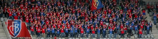 NLA #35 |  THUN - FCB | 22.05.2019