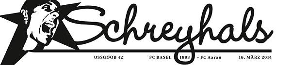 Schreyhals 42