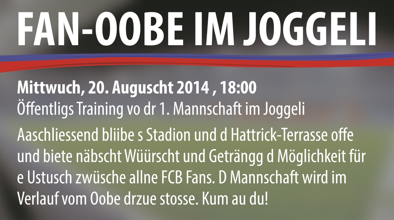 140820_Training_im_Joggeli_v5-01_kl