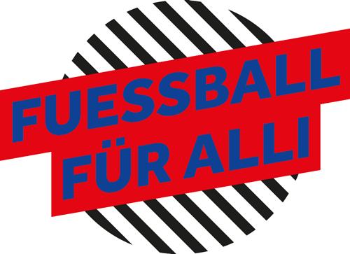 Fuessball_fuer_alli_FCB