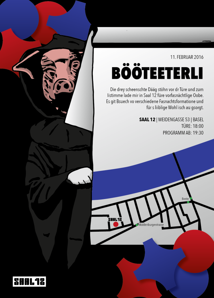 20160211_Beeteeterli_A6-01