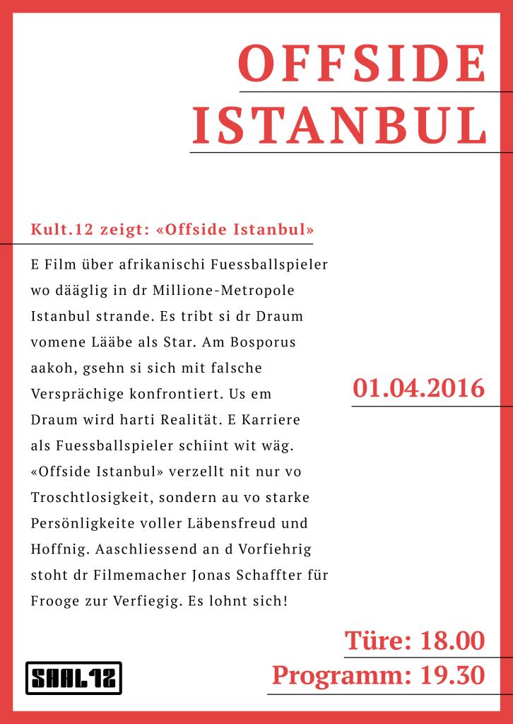 Offside_Istanbul_Web