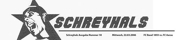 Schreyhals 10