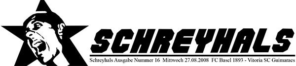 Schreyhals 16