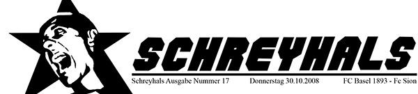 Schreyhals 17