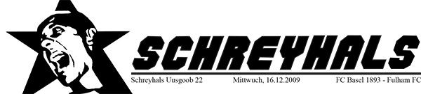 Schreyhals 22