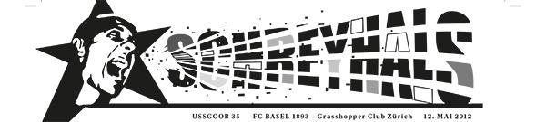 Schreyhals 35