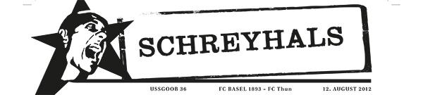 Schreyhals 36