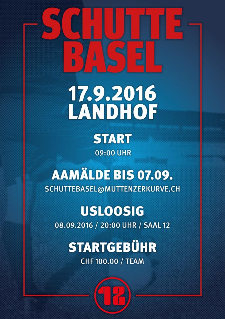 Schutte_Basel_16