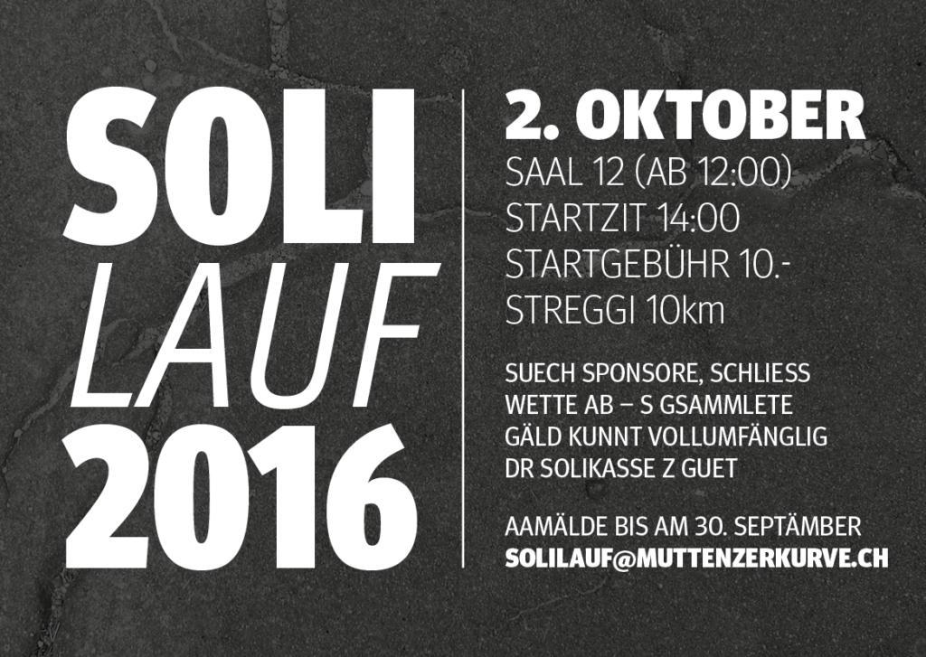 solilauf_16_08