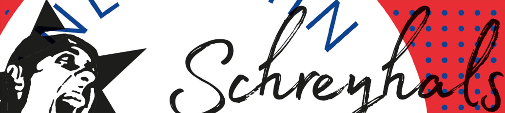 Schreyhals 59